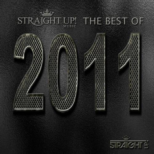 Album Art - Straight Up! Music: The Best Of 2011