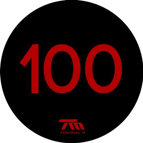 Album Art - Terminal M 100