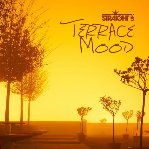 Terrace Mood Album Art