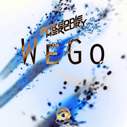 We Go Album
