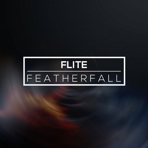 Album Art - Featherfall