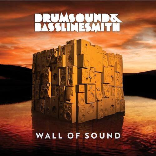 Album Art - Wall of Sound