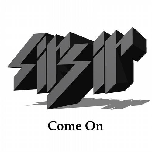 Album Art - Come On