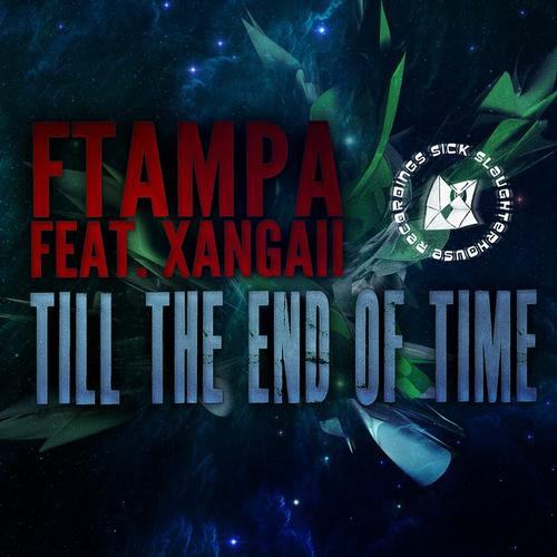 Album Art - Till The End Of Time