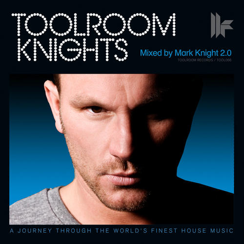 Album Art - Toolroom Knights Mixed By Mark Knight 2.0