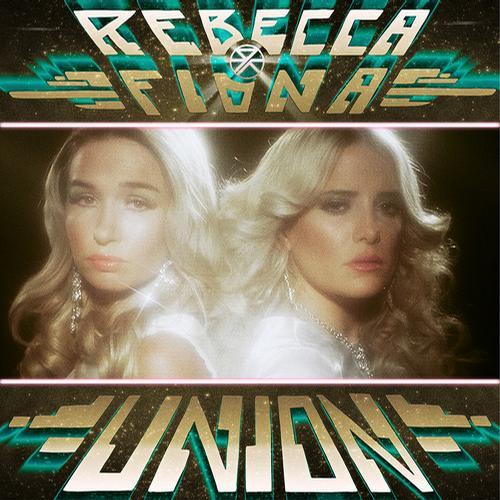 Album Art - Union