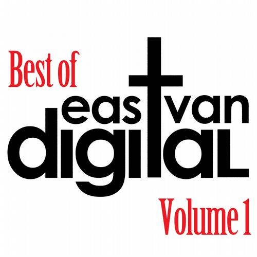 Album Art - Best of EVD, Vol. 1