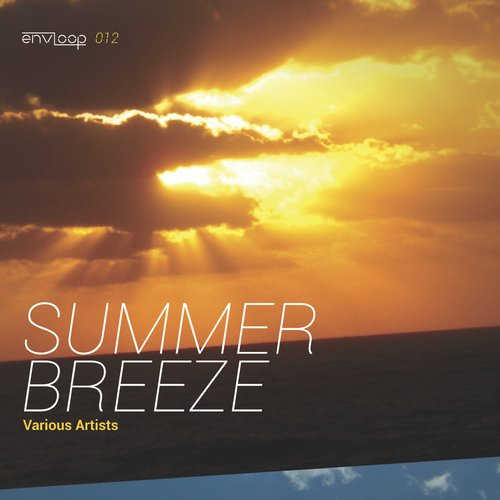 Album Art - Summer Breeze