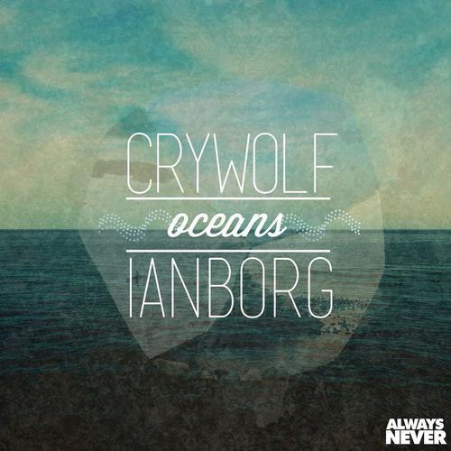 Album Art - Oceans