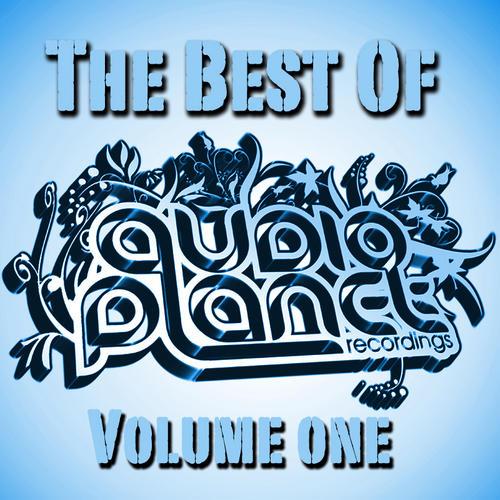 Album Art - The Best Of Audio Planet Vol. 1