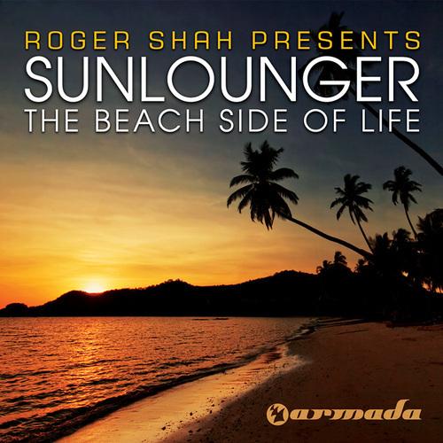 Album Art - The Beach Side Of Life - Club Mixes