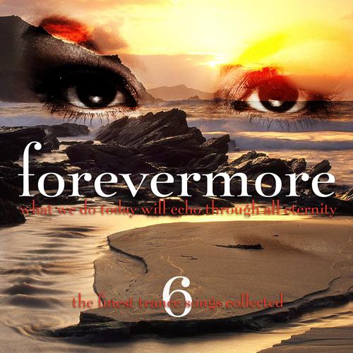 Album Art - Forevermore Volume 6