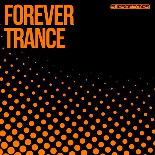 Album Art - Forever Trance