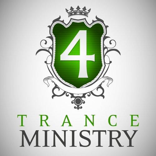 Trance Ministry, Vol. 4 (The Ultimate DJ Edition) Album