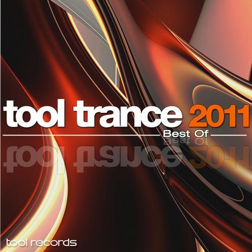 Album Art - Tool Trance 2011 Best Of 2011