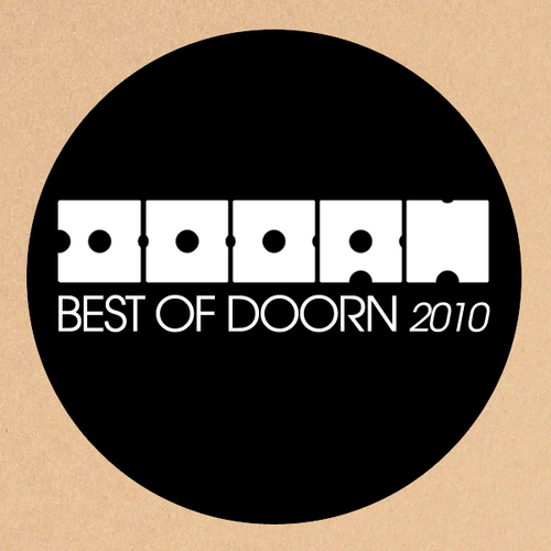 Album Art - Best Of Doorn Records 2010