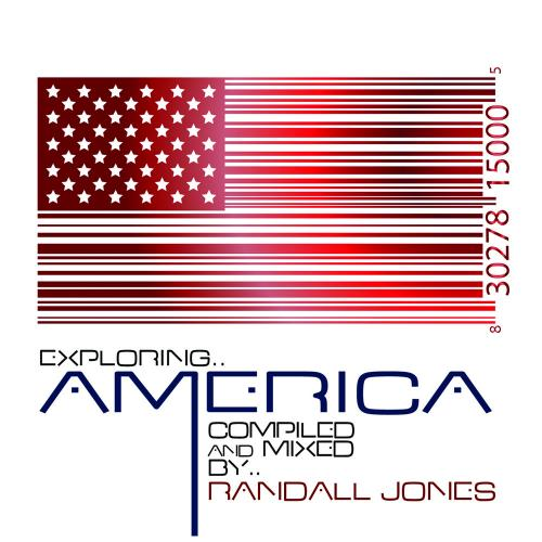Album Art - Exploring... America