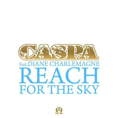 Album Art - Reach For The Sky
