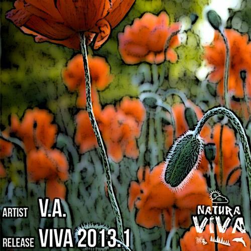 Viva 2013.1 Album
