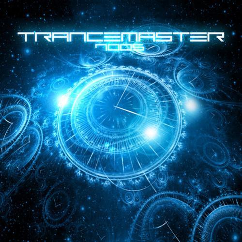 Album Art - Trancemaster 7005 / 20 Years / 1992-2012