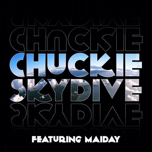 Album Art - Skydive Remixes