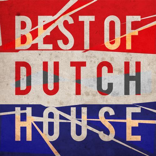 Album Art - The Best Of Dutch House