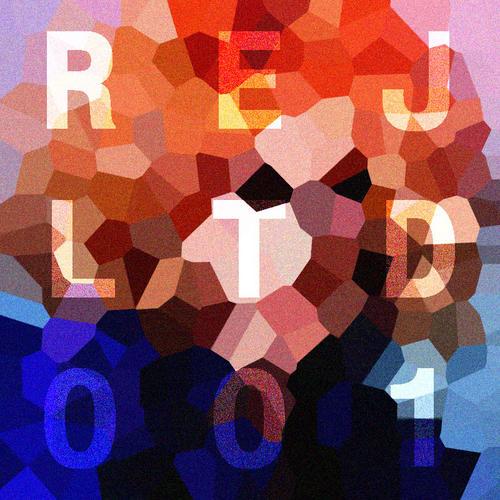 Album Art - UnTITLED Dub Vol. 1