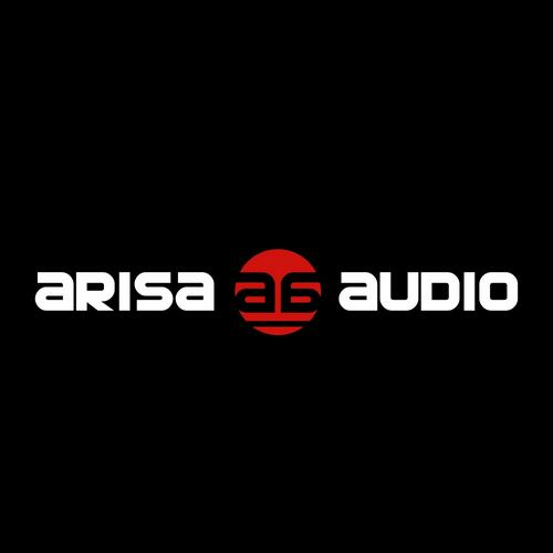 Album Art - Top Progressive Tunes By Arisa Audio