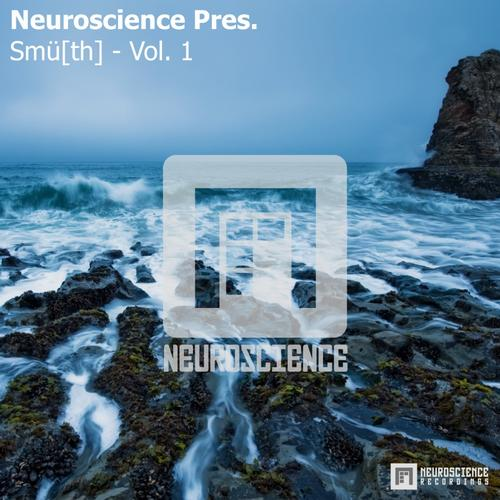 Album Art - Neuroscience Pres. Smu[th] - Vol. 1