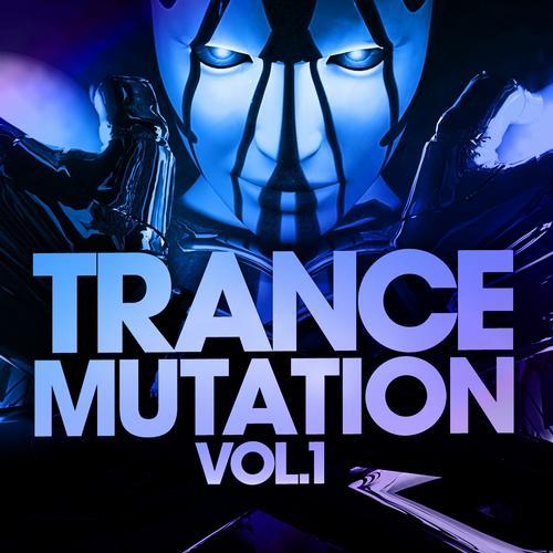 Album Art - Trance Mutation, Vol.1 (Best of Top Trance Killer)