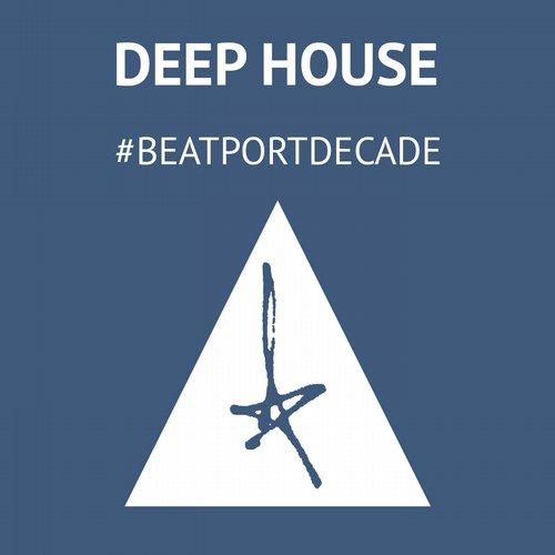 Album Art - Skint #BeatportDecade Deep House
