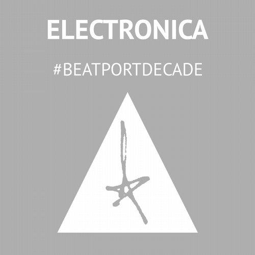 Album Art - Skint #BeatportDecade Electronica