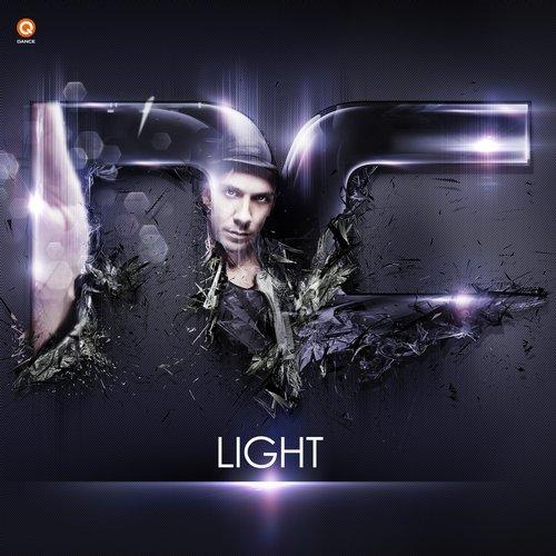Album Art - Light