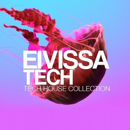 Album Art - Eivissa Tech Session