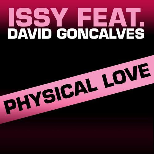 Album Art - Physical Love