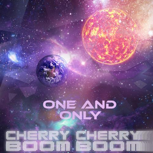Album Art - One and Only - Single