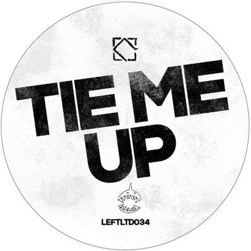 Album Art - Tie Me Up