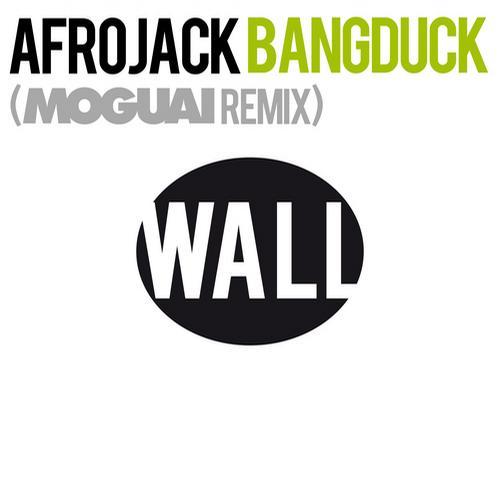 Album Art - Bangduck (Moguai Remix)