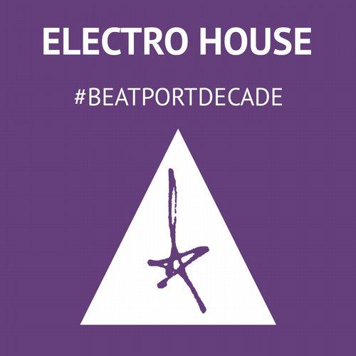 Album Art - Skint #BeatportDecade Electro House