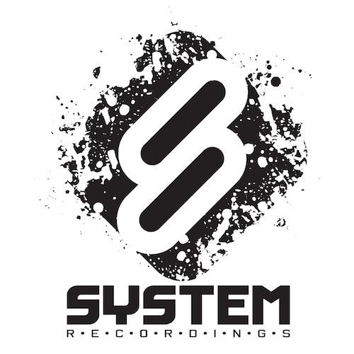 Album Art - System Recordings Classics