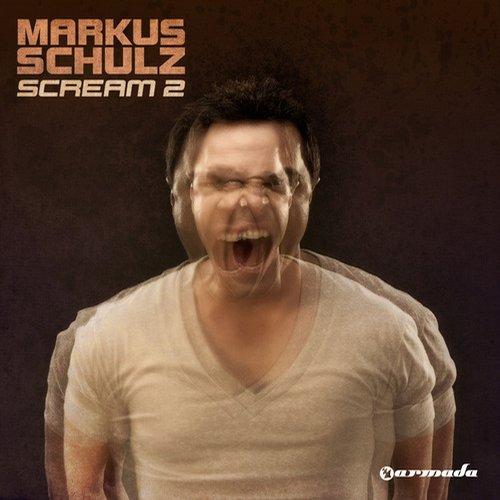 Album Art - Scream 2 - Extended Versions