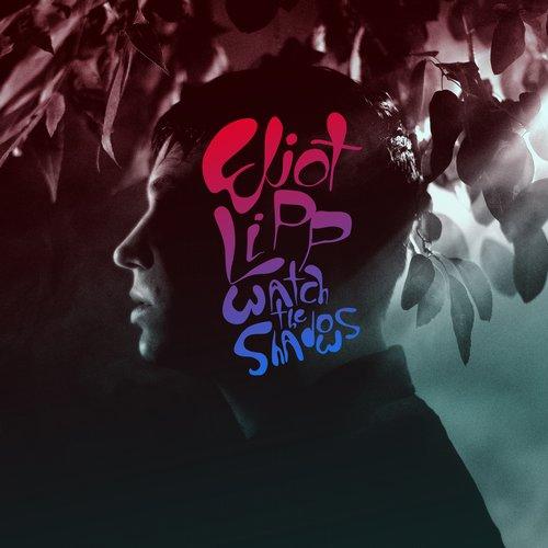 Watch The Shadows Album