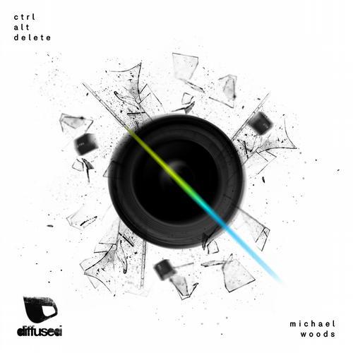 Album Art - Ctrl + Alt + Delete