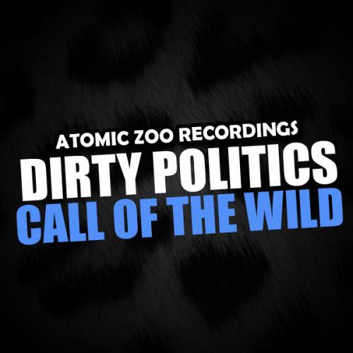 Call Of The Wild Album