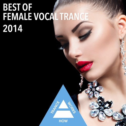 Album Art - Best Of Female Vocal Trance 2014