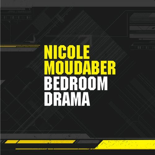 Album Art - Bedroom Drama