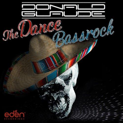 Album Art - The Dance
