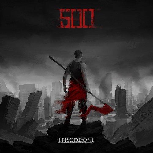 Album Art - 500: Episode One