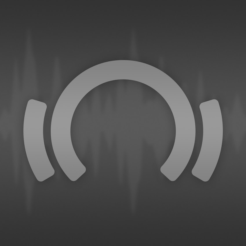 Album Art - Pump Up The Stereo