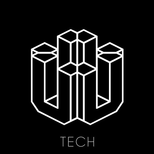 Album Art - Ultimate Tech 010